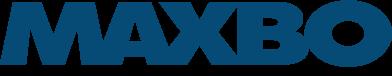 maxbo-logo